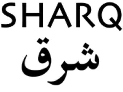 Sharq Art